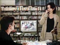 De Rendez-vous aux Amants du Pont-Neuf, en passant par Trois Couleurs: Bleu et Copie conforme, focus sur les 10 plus beaux rôles au cinéma de Juliette Binoche.