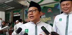 SAYBOCA: Sarjana Poker - PKI Kembali Hadir Ketua Umum DPP P...