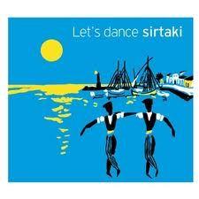 dance sirtaki - Google zoeken Greek Dancing, Lets Dance, Dads, Memories, Google, Bucket, Greece, Memoirs, Souvenirs