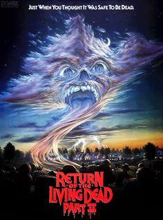 Neueste Horrorfilme
