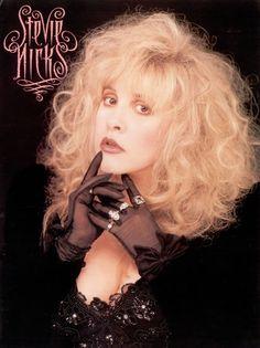 Retire? No, I'll still be rocking when I'm 70: Stevie Nicks on why Fleetwood Mac…