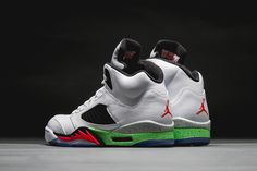 6badf1bae45 10 Best Cheap Air Jordan Spizike images