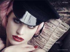 *moda&imagem*