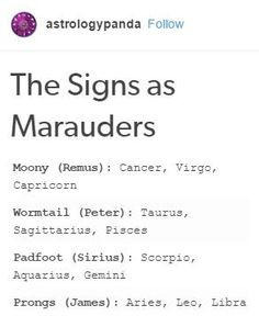 Google+ Oh yeah Aries is James!!!! - Oh no, I'm Sirius (not the thing I'm upset about), but two of my friends are Peter according to this, DOES THAT MEAN THEY WILL BETRAY ME AND/OR ANYBODY WHO'D BE REMUS JAMES OR SIRIUS?!?!