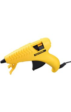 Buy #Stanley Hot Melt #Gluegun for Rs.627/- Online. #Toolcasa #DIY #Smallbusiness