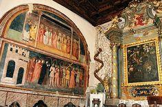 Oratorio Sant Andrea