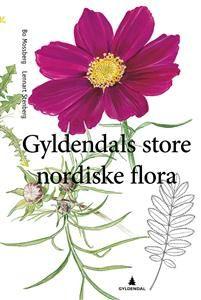Ny utgave av Norges mest solgte flora. Denne tredje utgaven av Gyldendals store nordiske flora har gjennomgått en fullstendig revisjon på bakgrunn av nye DNA-undersøkelser, slik at den gir helt oppdaterte opplysninger om slektskapet mellom plantefamiliene. I tillegg har flere arter fått nye illustrasjoner med tydeligere detaljer. De reviderte kartene viser artenes aktuelle utbredelsesområder. Gyldendals store nordiske flora er et uunnværlig standardverk for alle planteinteresserte. I boka b Flora, Finland, Plants, Books, Studying, Libros, Book, Plant, Book Illustrations