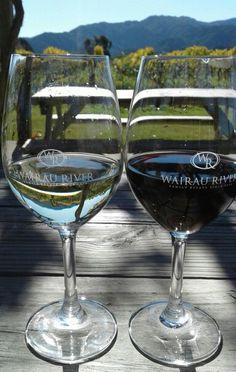 Wairau River Winery
