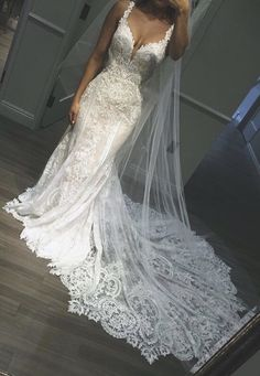 6 Beautiful Wedding Dress Trends in 2020 Greek Wedding Dresses, Wedding Dress Styles, Wedding Attire, Bridal Dresses, Wedding Gowns, Prom Dresses, Pretty Dresses, Beautiful Dresses, Dream Dress