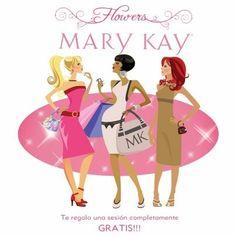 Imagenes Mary Kay, Mary Kay Party, Mary Kay Ash, Lush Products, Beauty Products, Facial Scrubs, Facial Masks, Anti Aging Facial, Mary Kay Makeup