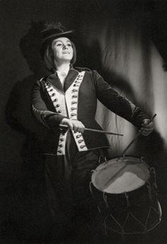 Joan Sutherland - Marie - La fille du régiment