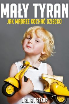"""Mały Tyran"" Dream Book, Try Harder, Ronald Mcdonald, Shabby Chic, Books, Kids, Decor, Literature, Bebe"