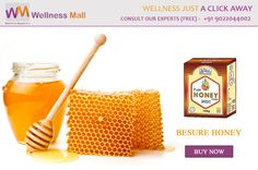 Christmas Special Get 15% Discount insantly on every product of Wellness Mall Buy BeSure Honey TONIC - Wellness Mall Visit http://goo.gl/V9dFKJ Tel : 9022044002 Price : ₹600.00 Sold by: BESURE HEALTHCARE PVT LTD SKU: 8ae620b13f3e. Category: Tonics