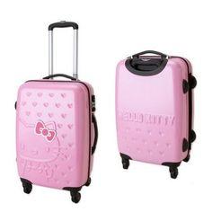 f619967cc maletas de viaje juveniles baratas Viaje Juvenil, Juego De Maletas, Viajes  Baratos, Maleta
