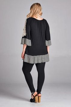 @knittedbelle #knittedbelle Shop for A-Line Knit Top, a great addition to your wardrobe. Women's outfits from our collection are available in a variety of trending styles.