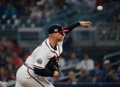 Houston Astros vs. Atlanta Braves, Tuesday, MLB Baseball Odds, Las Vegas Online Betting, Picks and Predictions