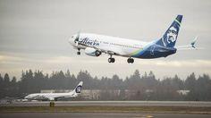 Verwarde man probeert deur vliegtuig te openen tijdens vlucht | NOS