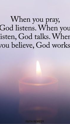 Prayer Quotes, Spiritual Quotes, Faith Quotes, Wisdom Quotes, Bible Quotes, Words Quotes, Positive Quotes, Me Quotes, Sayings