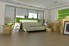 Consejos para acondicionar una vivienda | Blog de Habitissimo