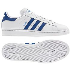 c1040a77b5c4e9 adidas Campus 2.0 Shoes Adidas Campus