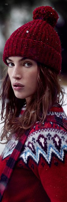 Womens Accessories | Belts & Fashion Accessories | Jack Wills