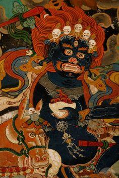 http://images.travelpod.com/tw_slides/ta00/afd/f86/palden-lhamo-protectress-of-the-dalai-lama-nedong.jpg