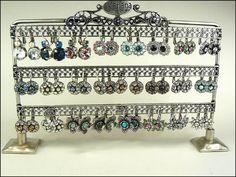 Mariana Jewelry for Mom
