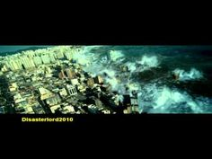 GREATEST DISASTER MOVIE 3.....DISASTERS GONE WILD  !!