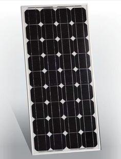 Mono Solar System 150W Solar Panel Price Solar Cells 50W 100W 150W 200W 300W#solar cell price#Electrical Equipment & Supplies#solar#solar cell