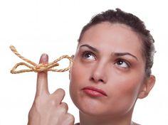 Warto dopingować umysł do wytężonej pracy, wykonując proste codzienne czynności…