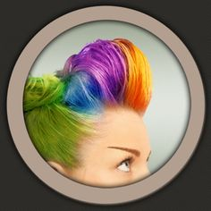 Read reviews, compare customer ratings, see screenshots and learn more about Hair Color Booth. Download Hair Color Booth and enjoy it on your iPhone, iPad and iPod touch.