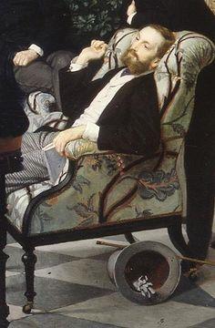 Dosya:James Tissot - Daire Rue Royale - Edmond de Prens Polignac.jpg