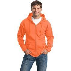 6a9287dbf57 Item   PC-PC78ZH-Neon-Orange  24.50 Mens Big And Tall