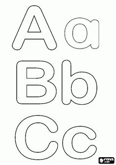 letras-a-b-y-c-del-alfabe_4d67d287080da-p.gif (280×400)