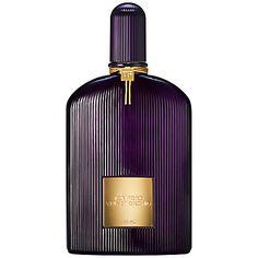 Angel perfume 100ml john lewis