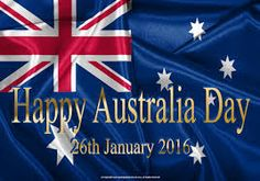 Have a Barbie some snags with friends & family and maybe a drink or by country_baby_impressions Happy Australia Day, Barbie, Countries Of The World, Friends Family, Blessed, Holiday, Instagram Posts, Cards, Fun