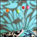 Sewing Pins: Lots of Choices, Lots of Uses