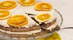 Torta, po ktorej nerastú boky