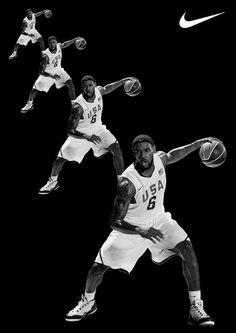 Tim+Tim is a creative studio offering art direction and design. Nike Inspiration, Nike Boots, Nike Design, Motion Blur, Youth Culture, Aikido, Nike Basketball, Make Art, Creative Studio