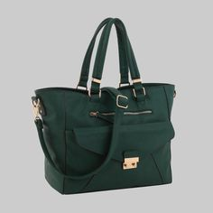 Shop our versatile collection of Shoulder Bags, Crossbody, Totes, and  Charms. 90319c8674