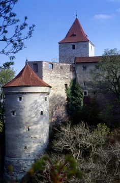 prague-daliborka-tower-big.jpg 451×687 pixelů