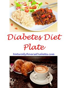 15 minute diabetes weight loss recipes recipe diabetes diabetes desserts cherry forumfinder Images