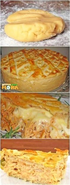 really shouldnt pin this or ever make it. My Recipes, Italian Recipes, Chicken Recipes, Cooking Recipes, Favorite Recipes, Good Food, Yummy Food, Portuguese Recipes, Finger Foods
