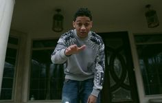 07f0f0e5e9f5f 2014 XXL Freshman Lil Bibby releases Tired of Talking official music video