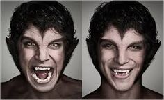 Afbeeldingsresultaat voor teen wolf