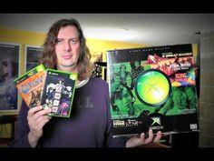 Xbox Collecting - Hidden Gems