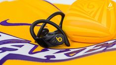 Official Rules, Technology World, Beats By Dre, Los Angeles Lakers, City, Twitter, Cities