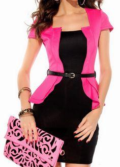 www.giovannairis.com.br vestidos vestido-com-blusa