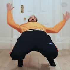 """PewDiePie """"But Can U Do This? Markiplier, Pewdiepie, Marzia And Felix, Popular Youtubers, Youtube Memes, Reaction Pictures, Cute Couples, Fangirl, Harem Pants"""