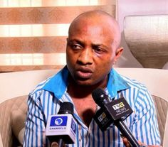 Why IGP Advocate, The billionaire kidnapper, Evans might be executed by the Nigerian government to serve as a deterrent to other kidnappers